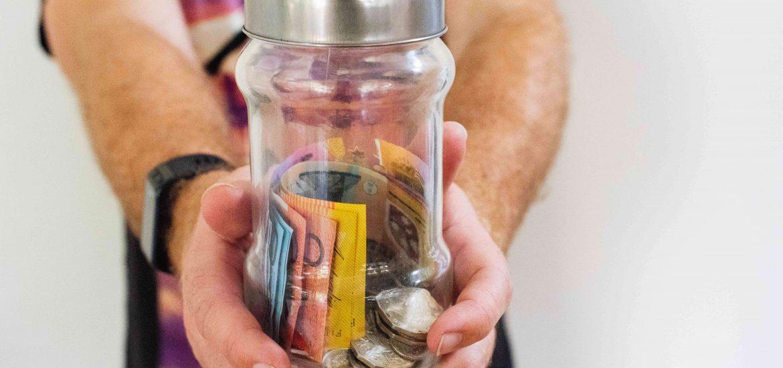 10 metodi per guadagnare